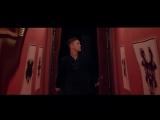 Артем Пивоваров - Полнолуние (2018)[Музыка auf]