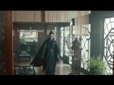 Легенда о Фу Яо 7 серия (Озвучка East Dream)