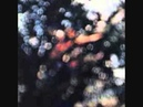 Burning Bridges 03 Obscured by Clouds Pink Floyd