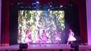 Студия балета Русская