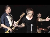 Tanel Padar Blues Band-The Loop Of Love