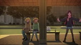 AniDub 06 серия - Шестое чувство Re-Kan!