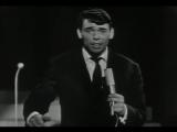 Jacques Brel - Ne me quitte pas - HQ Live