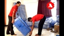 Agarwal Packers and Movers Packing Process