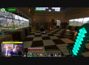 MINECRAFT 1 13 EPIC VANILLA STREAM ВАНИЛЬНОЕ ВЫЖИВАНИЕ НА СЕРВЕРЕ