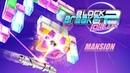 Block Breaker Deluxe 2 Walkthrough Mansion 5 Java Mobile Game