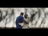 Игорь и Алена. Wedding day. SDE (12.04.2018)