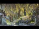 Трандуил Царь Дерева и Камня