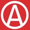 Autotoot - Запчасти для иномарок