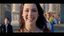 Per Le Strade Una Canzone - Eros Ramazzotti feat. Luis Fonsi - Challenge