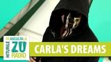 Carla's Dreams - Sub Pielea Mea #eroina (Live la Radio ZU)