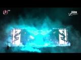 Swedish House Mafia @ Live Ultra Music Festival, UMF Miami 2018