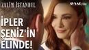 Şeniz Yeniden İpleri Eline Aldı! Agah'la Barışma Şartı!   Zalim İstanbul 6. Bölüm