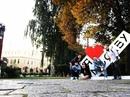 Ирина Мягкова фото #43