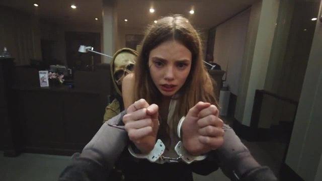 The Weeknd - False Alarm (Prodigy Edit)