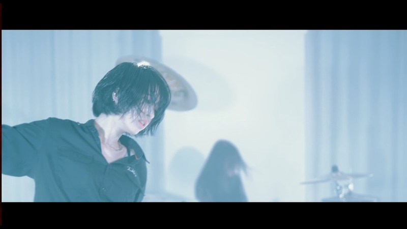 Quince『ヒロイン』-OFFICIAL MUSIC VIDEO-