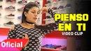 DELEITES ANDINOS PIENSO EN TI Vídeo Oficial