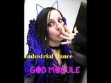 Industrial Dance