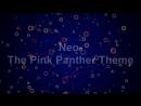 Музыка из видео Кати Клеп