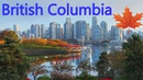 The 10 Best Places To Live In British Columbia | Canada