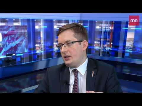 R. Winnicki wyjaśnia dlaczego A. Duda okłamał Polaków w sprawie Izraela