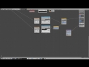 6 How to Create a Procedural Clay Shader