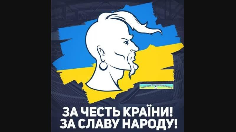 Правда за нами Звернення на підтримку полонених українських моряків