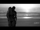 Sweet Tides, Lexdu - Lighting Fire (Original Mix) (vidchelny)