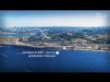 Куда пойти и что посмотреть в Крыму IZ.RU