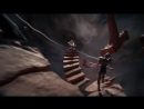 Varus_ As We Fall [OFFICIAL MUSIC VIDEO] _ League of Legends Music