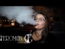 Feromon - Приморская. Репортаж 29.09.18