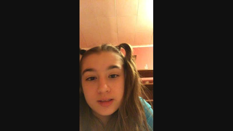 Лера Ныркова — Live