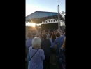 Концерт Thomas Anders в Белгороде