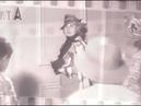 Mistinguett Maurice Chevalier || Женщина шла