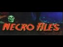 18 Некро файлы The Necro Files 1997