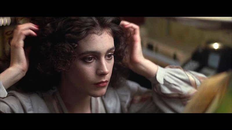 Vangelis - Love Theme (Blade Runner 1982)