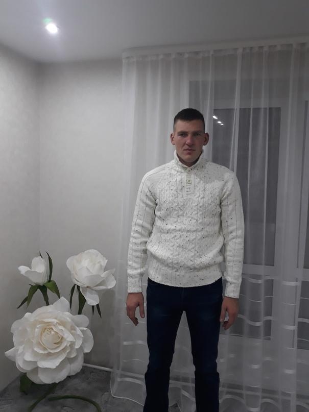Андрей асександров