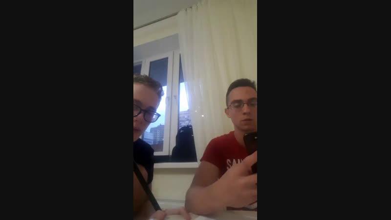 Александр Пугачёв - Live