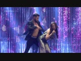 Mia Gucek - Mein Herz (RTL DSDS 14.04.2018) - песня Дитэра Болена (Dieter Bohlen)