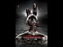 Терминатор: Битва за будущее 2й-сезон (фантастика, боевик, триллер, драма)