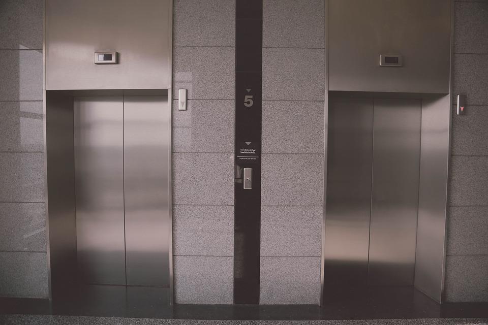В СВАО составили рейтинг лифтовых хозяйств по итогам первого полугодия