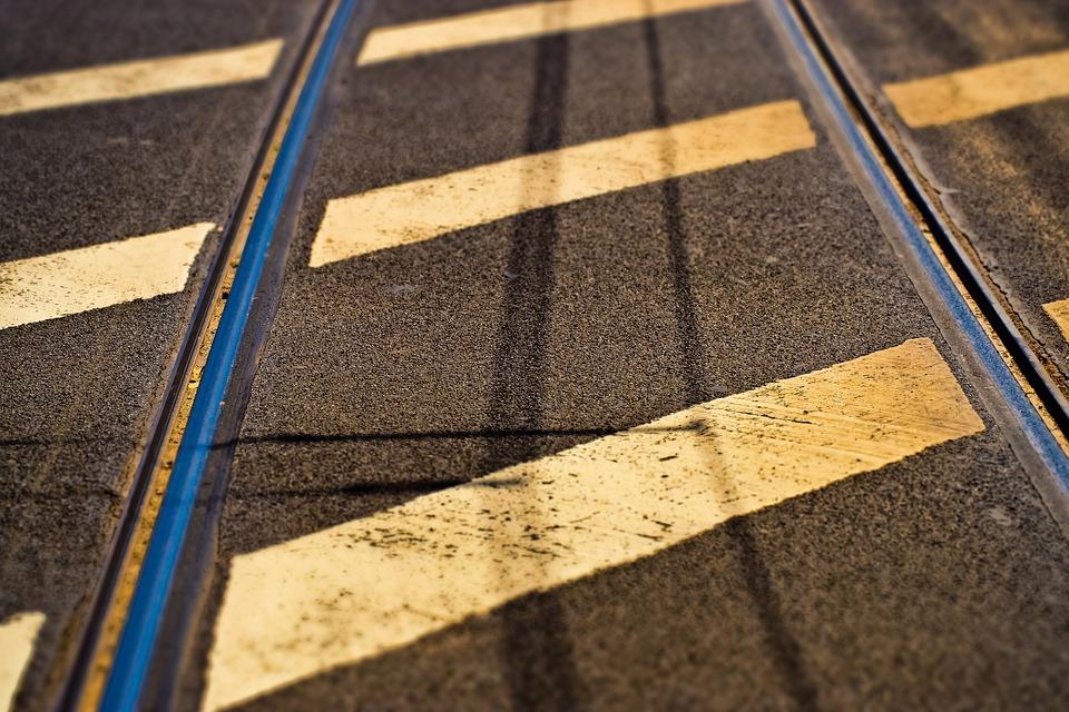 Работа двух трамвайных маршрутов в СВАО временно изменена