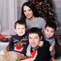 Вера Каньшина