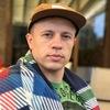 Yury Potok