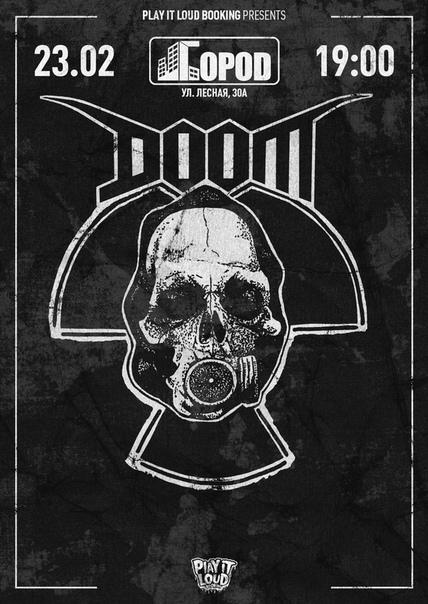 vk.com/doom2019