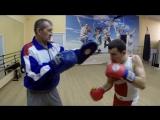 Персональная тренировка по боксу в фитнес-клубе Апельсин (ЦУМ)#boxing#бокс#фитнесклубапельсин