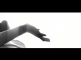 ATB - The Summer HD клип 2000-х eurodance евродэнс эйтиби 90 хит летние группа д