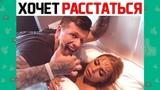 Новые вайны инстаграм 2018 Карина Лазарьянц Юрий Кузнецов Александр Хоменко ИГРА ЗАМРИ 335