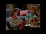 Alf Quote Season 2 Episode 8_Послушай