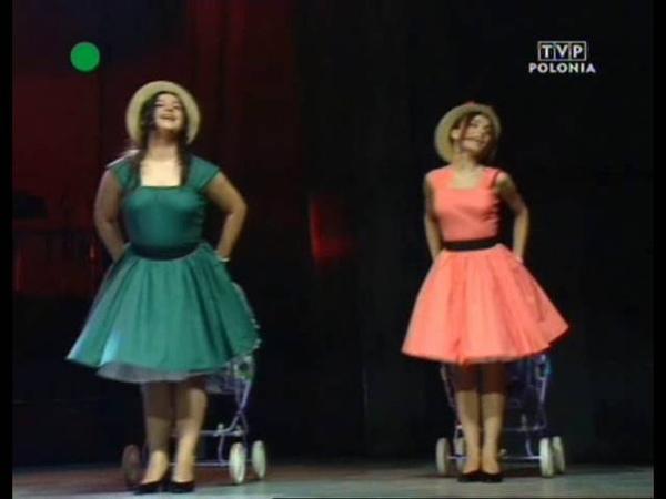 Edyta Górniak Inni Batumi Live 1993